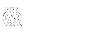 万博体育mantbex登录万博体育ManBetX登陆万博体育app安卓官方公司